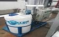 循环水自动加药装置