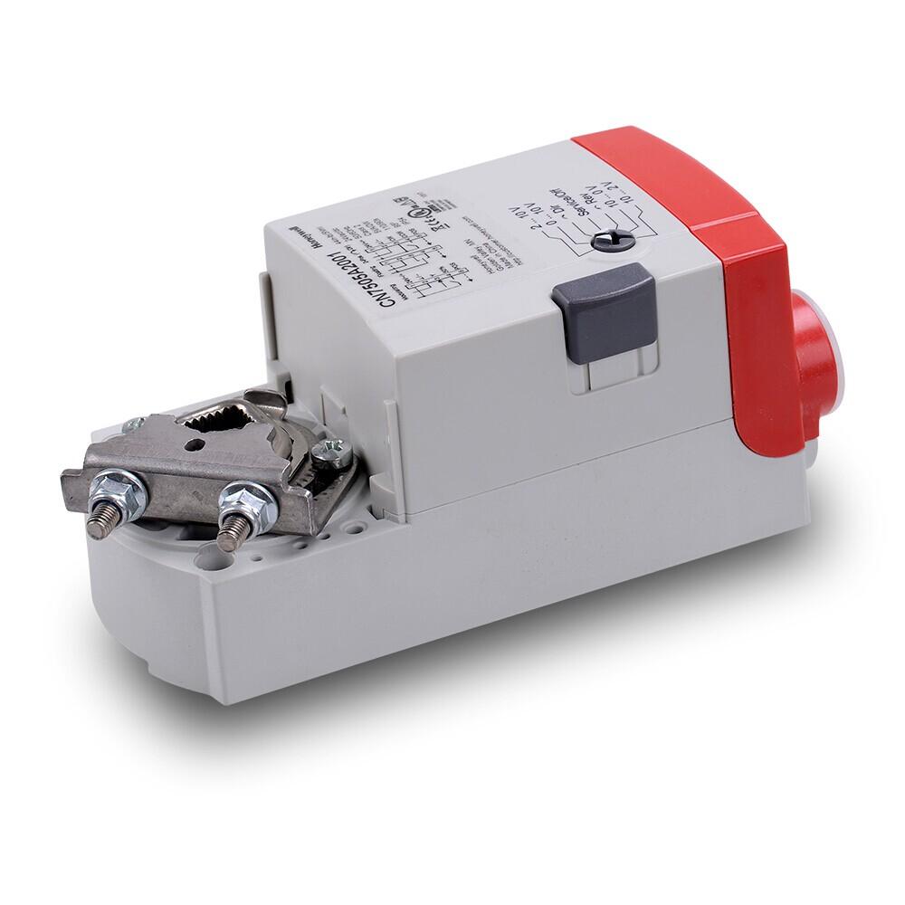 霍尼韦尔5Nm风阀执行器CN7505A