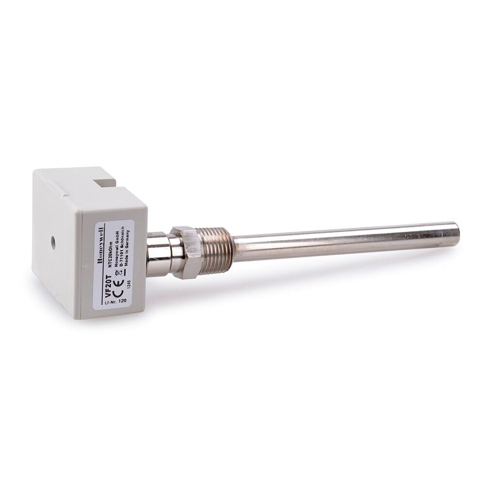 霍尼韦尔VF20T浸入式温度传感器