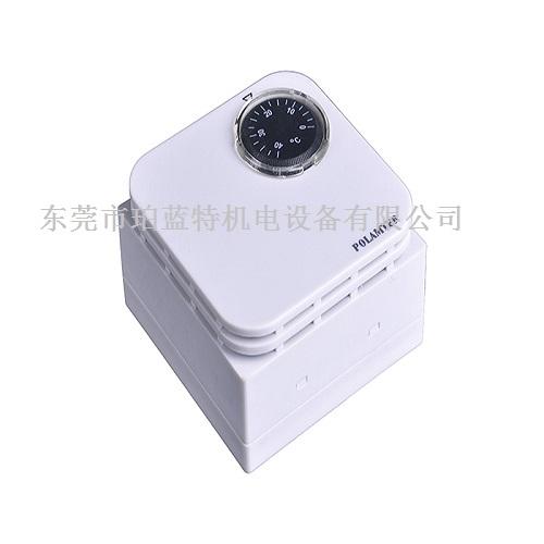 珀蓝特TC-8801比例积分温控器