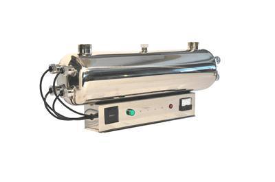 珀蓝特连体式紫外线160W