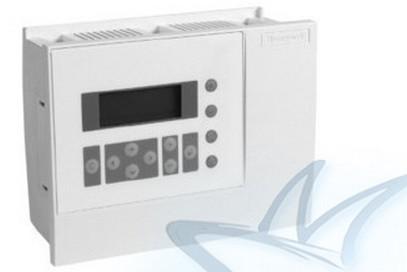 霍尼韦尔DDC控制器XL50A-UPCCBLON