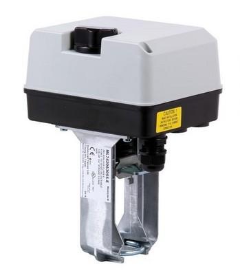霍尼韦尔ML7421A.B系列执行器