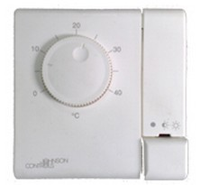 江森比例積分溫控器TC-8903-1152-WK控制器
