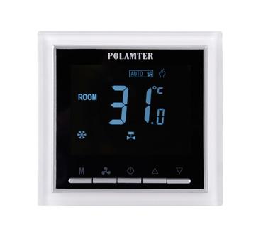 珀蓝特PL-03空调温控器