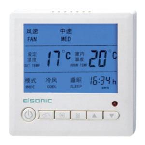 亿林AC-803空调控制器