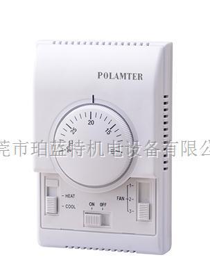 珀蓝特PC-AC801A控制器