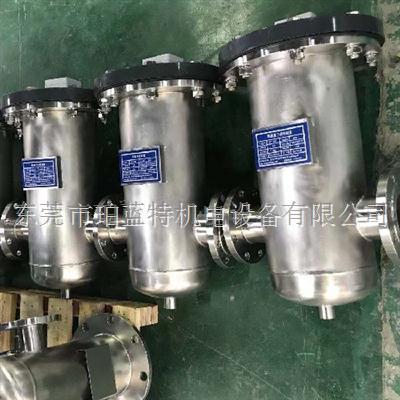 珀蓝特PLT-TY铜银离子消毒装置